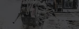 Épületbontás, tereprendezés, földmunka, törmelék elszállítás - footer- épületbontás pest megye