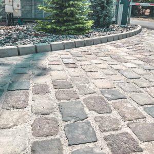 Antik-bazalt-térkő,-bazalt-kiskockakő,-bazalt-kő,-bazalt-macskakő---rusztikus-burkolat-2