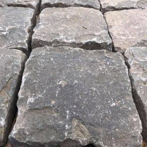 bazalt-kő---antracit,-sötétszürke